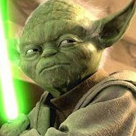 The Jedi