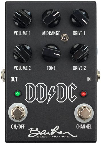 DD_DC2014_500pxs.jpg