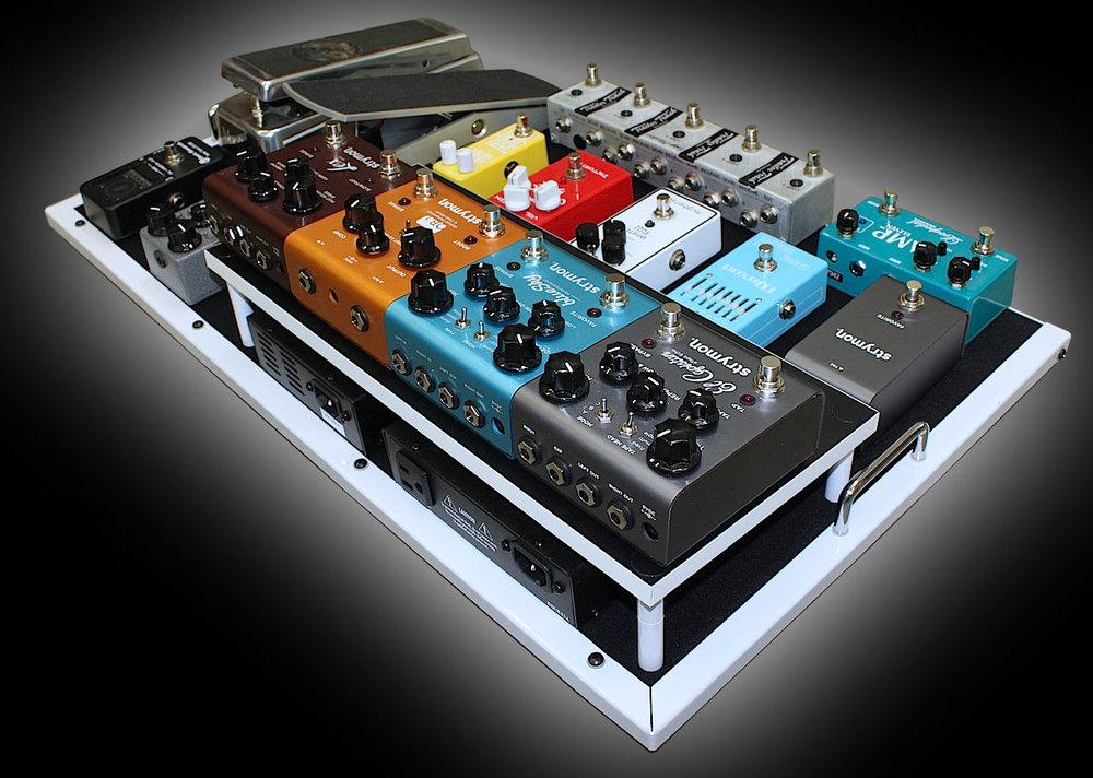28-FlatTrash-w-Riser-pedals-2.jpg