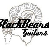 BlackBeardGuitars