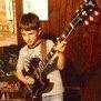 guitarGlory