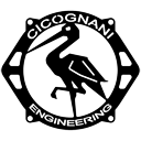 Cicognani engineering