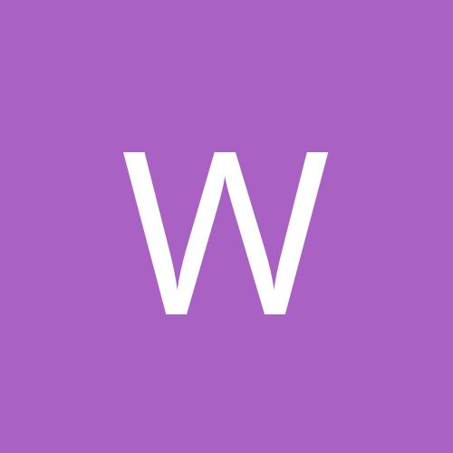 Walcone